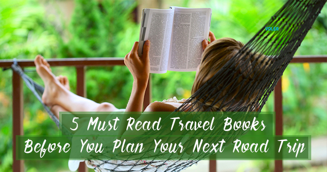 must read travel books