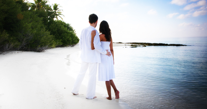 7 must travel destinations for couples for Best travel destinations for couples